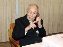 Фото с сайта http://www.kasjauns.lv.