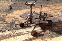 ����: NASA / JPL