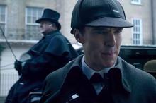 Кадр: видео BBC