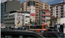 Приштина. Фото с theguardian.com