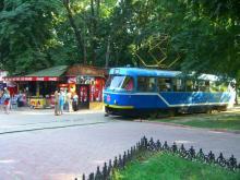 Фото: transportglobus.info