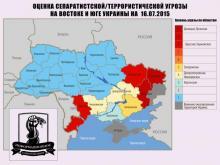 �����������: sprotyv.info