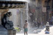 ����: Regis Duvignau / Reuters