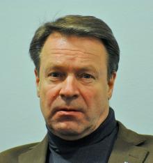 ����: commons.wikimedia.org