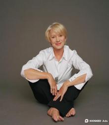 Фото с fanpop.com