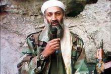 Усама бин Ладен. Фото: Global look press