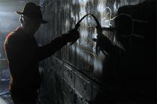 Фото: New Line Cinema / Zumapress / Global Look