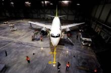 ����: AirBaltic