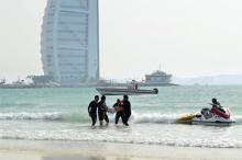 Фото: emirates247.com
