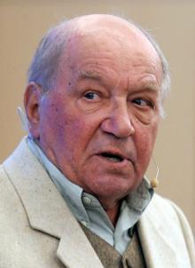 Фото с сайта http://www.kino.ru.