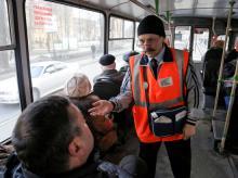 Фото с сайта http://fontanka.ru.