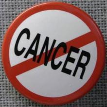 Фото с сайта http://www.health-ua.org.