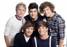 Фото с сайта http://my-life.ua.
