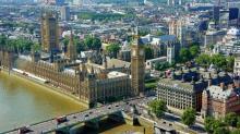 Лондон. Фото с сайта http://www.homeo.su.
