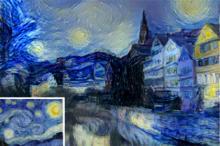 Изображение: University of Tuebingen