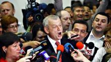 Фото с novinite.ru