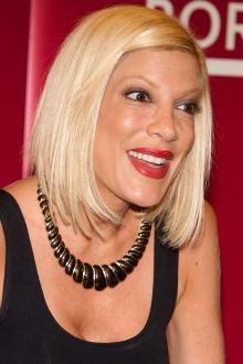 Фото: all-celebrity-photos.com