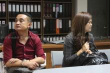 Фото: Bangkok Post