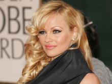 Фото с сайта http://www.gogetnews.info.