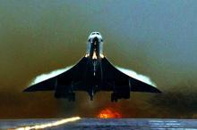 Фото Reuters c сайта Лента Ру