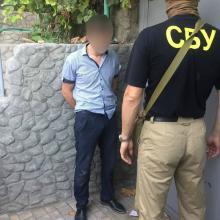 Фото с сайта облпрокуратуры.