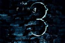 Фрагмент постера к фильму «Звонок-3»