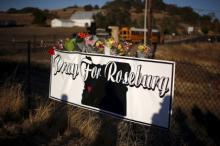 Фото Reuters с сайта Лента Ру