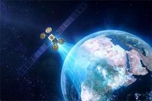 Изображение: Eutelsat