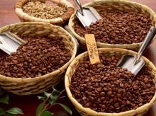Фото с сайта http://este-cafe.ru.