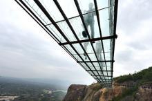 Фото: Zuma / Global Look