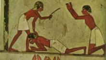 Иллюстрация Wikimedia Commons