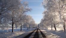 Фото с сайта http://nastol.com.ua.