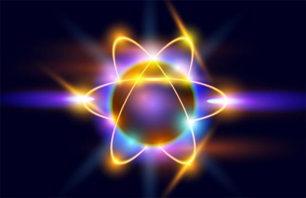 Физики научиться управлять движением электронов в молекуле
