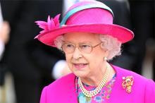 Елизавета II. Фото: Caro / Sorge / Global Look