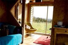 Фото: @ourtinyhomeuk