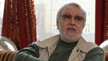 Георгий Юнгвальд-Хилькевич. Фото: Валерий Шарифулин /ТАСС