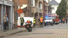 Фото: Flanders News