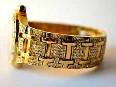 a442bb4ba022dc В Швейцарии продали на аукционе самые дорогие в мире наручные часы. Модель  от Patek Philippe, изготовленная в единственном экземпляре, ...