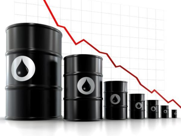 Жесткая реакция: как трагедия во Франции отразилась на стоимости нефти