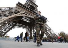 Фото: Reuters с сайта Лента РУ