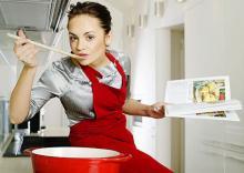 Фото с сайта http://womanway.com.ua.