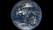 Фото NASA/NOAA