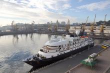 Фото: port.odessa.ua