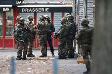 Фото: Jacky Naegelen / Reuters