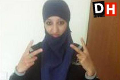 ВоФранции идентифицировали все 129 жертв терактов