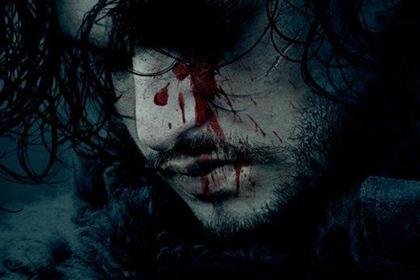 Джон Сноу возвращается: 6-й сезон «Игры престолов»