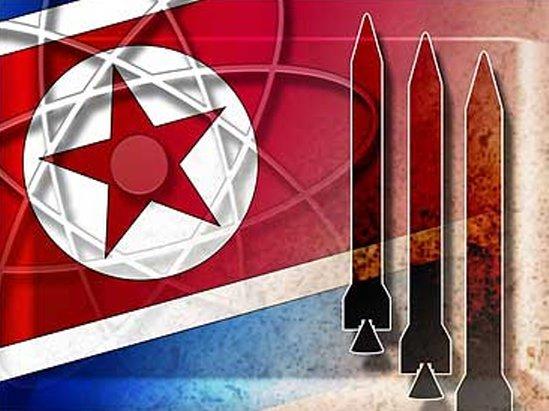 сайт знакомств с южной кореи
