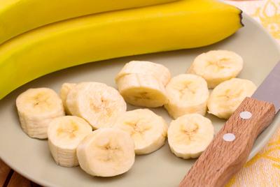 Ученые: Бананы находятся под угрозой исчезновения