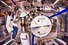 Фото: Reidar Hahn / Fermilab