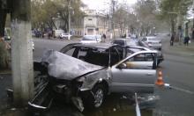 Фото с сайта Интернет-газеты «Взгляд из Одессы»